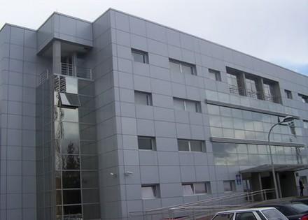 Vrhovni sud RS potvrdio – Agencija za bankarstvo RS nezakonito krije podatke o poslovanju Banke Srpske