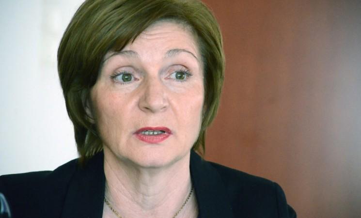 Evo zbog čega je ministarka Kovač željela da podnese ostavku