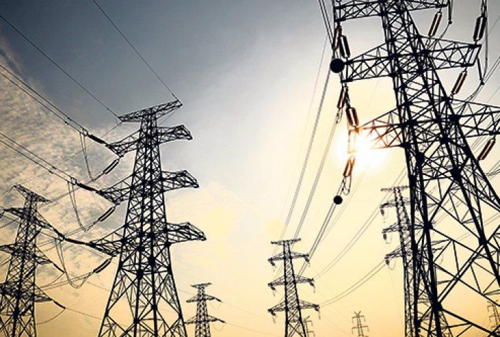 ERS prilagodila ugovore za 28 firmi, ostalim novo poskupljenje od januara