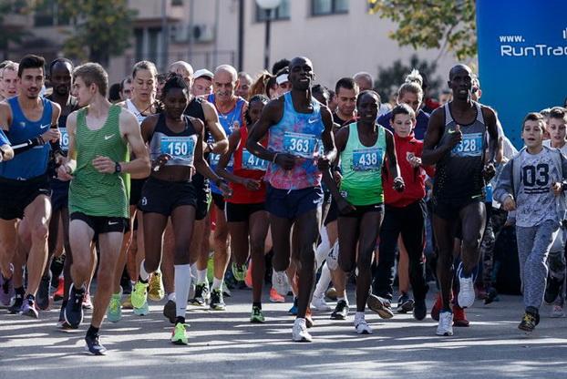 Treći Bilećki polumaraton: Trčite ulicama grada koji je iznjedrio dva dobitnika Oskara
