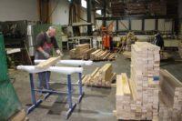 Privreda Srpske plaća ceh zbog odlaska radnika