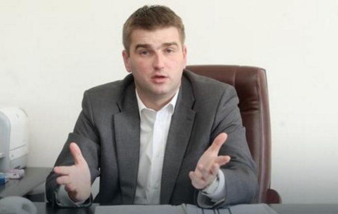 Todorović i Eko fond u centru nove velike afere u Srpskoj