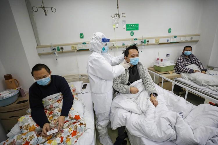 Pacijenti koji su preboljeli virus korona opisali šta su sve prošli