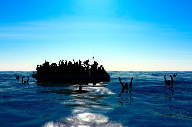 Grci i Bugari zatvaraju granicu. Šta mi radimo?