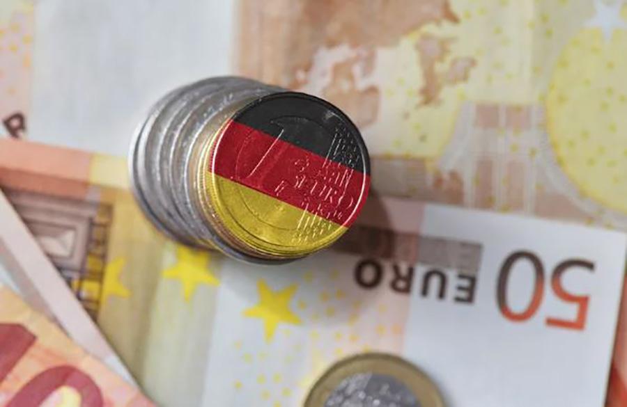 Zbog ovoga državljani BiH bježe u Njemačku (VIDEO)