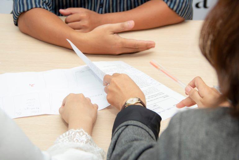 Konkursi u školama i dalje besmisleni, zakon bez suštinskih izmjena