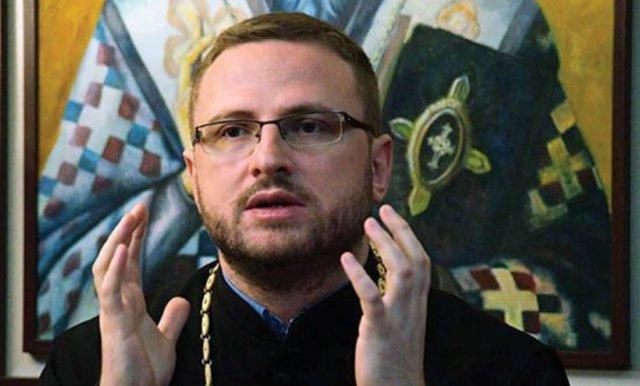 """Intervju sa Darkom Đogom: """"Ako propustimo da se odazovemo na poziv naroda-Crkve, sami smo sebi krivi"""""""