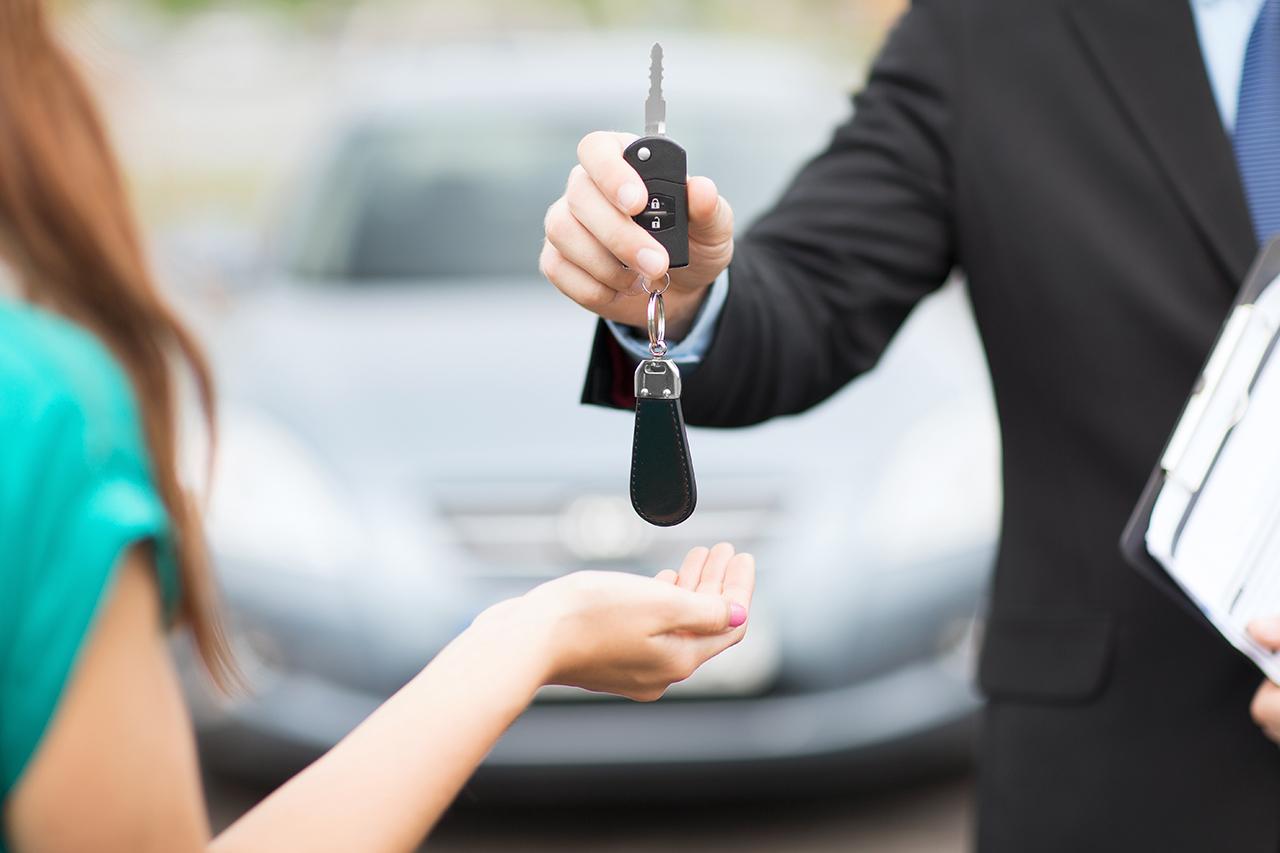 Analiza leasing tržišta u BiH: Na ovaj način se kupuje oko 23% svih novih automobila
