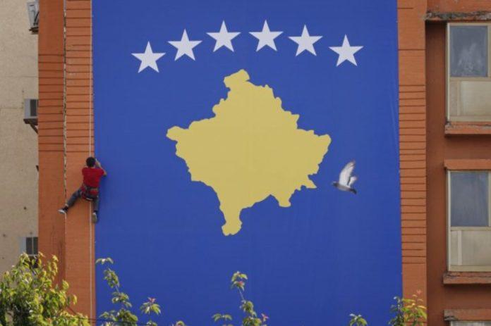 """Da li je izgubljena """"evropska bitka"""" na Kosovu?"""