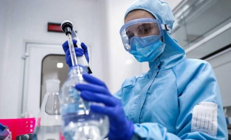 U Srbiji od korona virusa oboljela još 81 osoba, ukupno zaraženo 384
