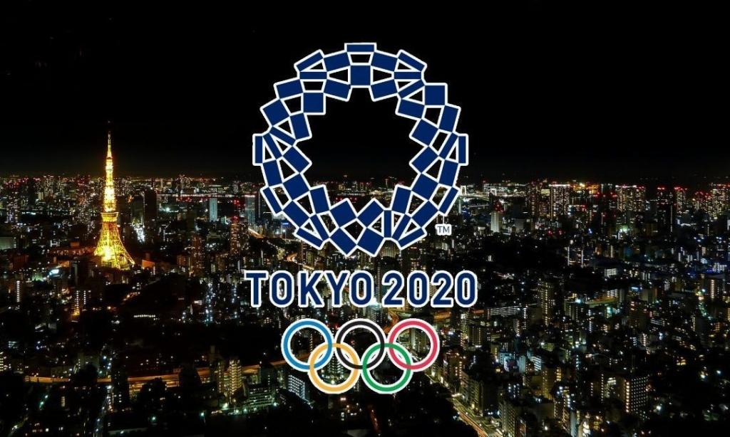 Olimpijske igre u Tokiju odgođene za sljedeću godinu