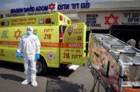 VODEĆI IZRAELSKI VIROLOG: Oko Korone se širi bespotrebna panika, svjetski lideri moraju umiriti ljude