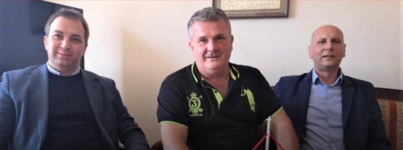 Foča:Odbornik PDP-a Ilija Golijanin prešao u SPS