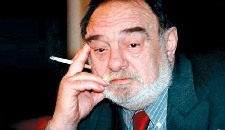 Bata Stojković je umro pre 16 godina