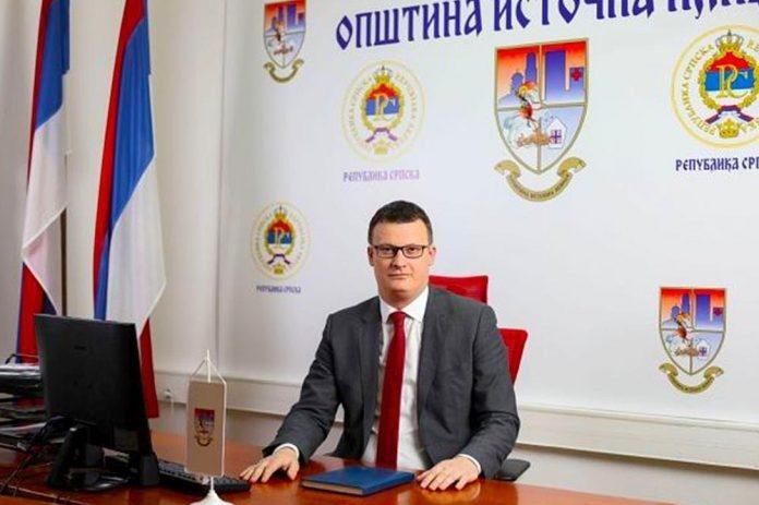 ISTOČNA ILIDžA – Opština spremna da izdvoji 450.000 KM za testiranje svih građana koji su bili izloženi zarazi