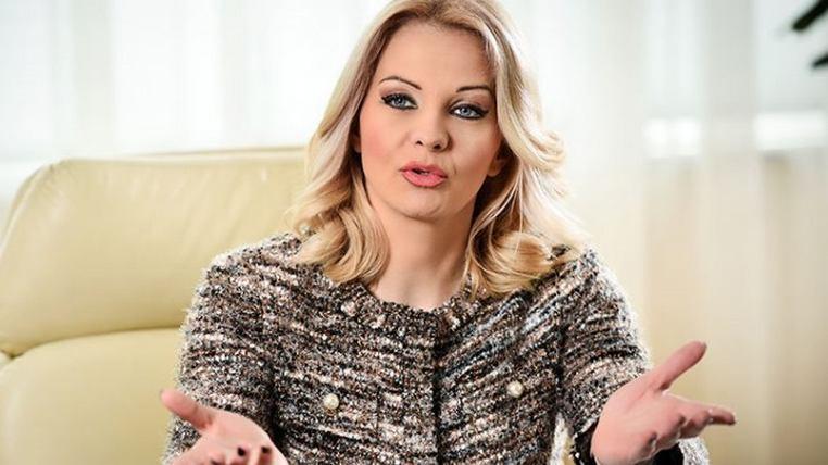 Natalija Trivić: Nema testiranja učenika u Srpskoj