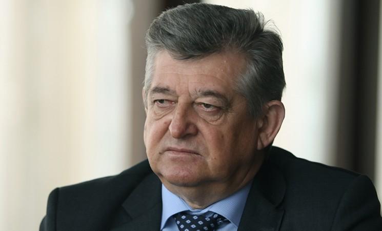 Insajder saznaje: Mićić ostao bez Dodikove podrške?!