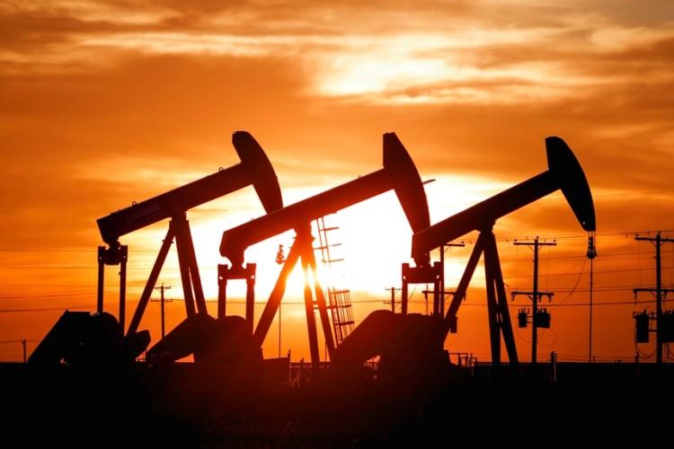 Cijena nafte ponovo raste
