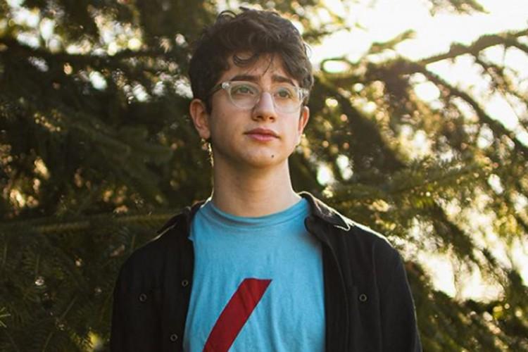 Tinejdžer odbio milione za svoj sajt i posao u Microsoftu