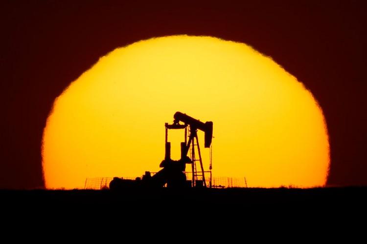 Porasle cijene nafte, najviše od marta