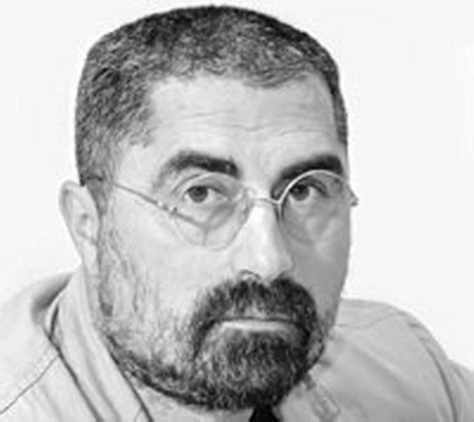 Teror u Crnoj Gori: Mrak i suzavac