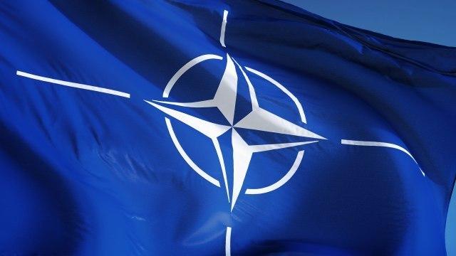Hitan sastanak NATO zbog poteza Amerike