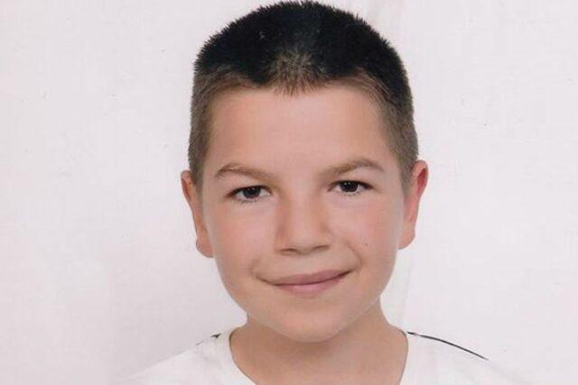 Marku Pavloviću iz Pala hitno potrebna pomoć