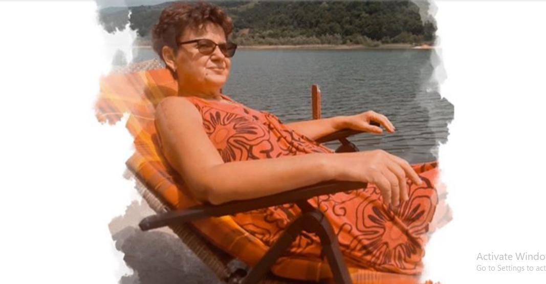 Mladi DEMOS-a promovišu prirodne ljepote RS – na razglednici i Spomenka Stevanović