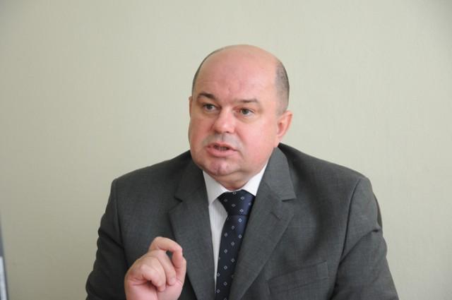 Profesor Milan Blagojević o mjerama u vanrednom stanju: Vlast kršila ustav i pokazala popriličnu nebrigu