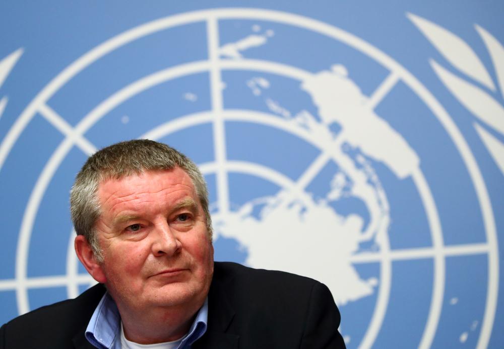 WHO: Južna Amerika postaje novo žarište koronavirusa, Brazil najteže pogođen