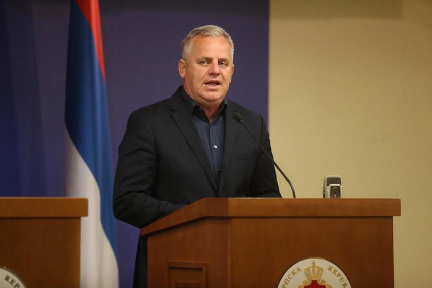 Poslanici SDS neće glasati za nova zaduženja Srpske