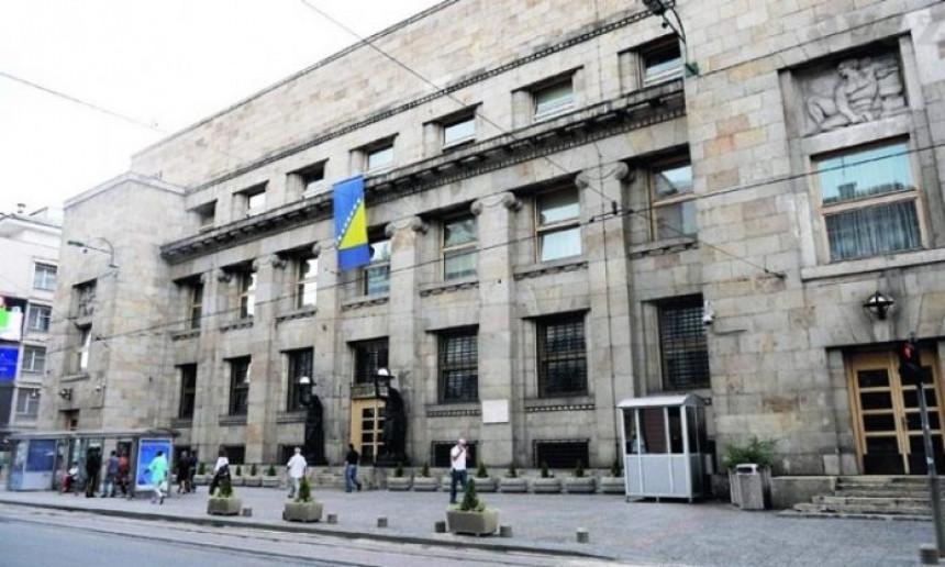 Zakazao Savjet ministara – Za raspodjelu novcaod MMF-a nisu se stekli uslovi!