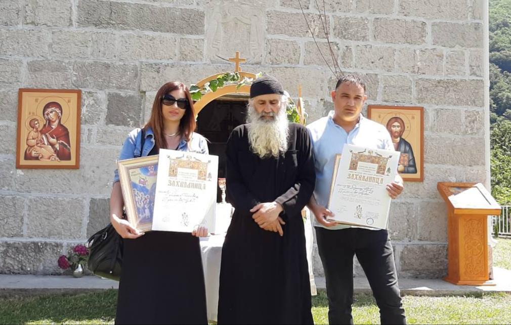 Vidovdan u Pridvorici kod Gacka okupio stotine Hercegovaca – Sjećanje na stravičan zločin