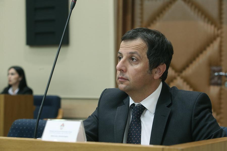 """VUKANOVIĆ: """"Platio bih 100.000 eura mjesečno onu rumunsku tužiteljku da pohapsi bar 20 ljudi"""""""