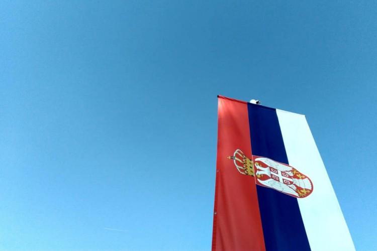"""Zašto većina Srba ima prezime koje završava na """"ić"""""""