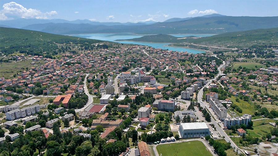 Paradoks opštinske administracije u Bileći