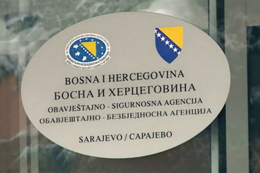 OBA istražuje prijetnje upućene Gordani Tadić