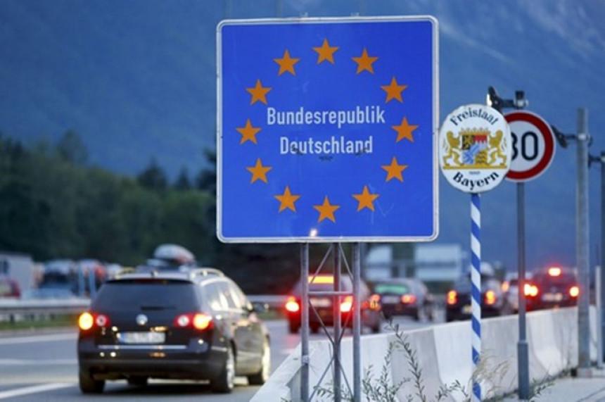 Ogromni gubici za firme u BiH zbog zatvorenih granica EU