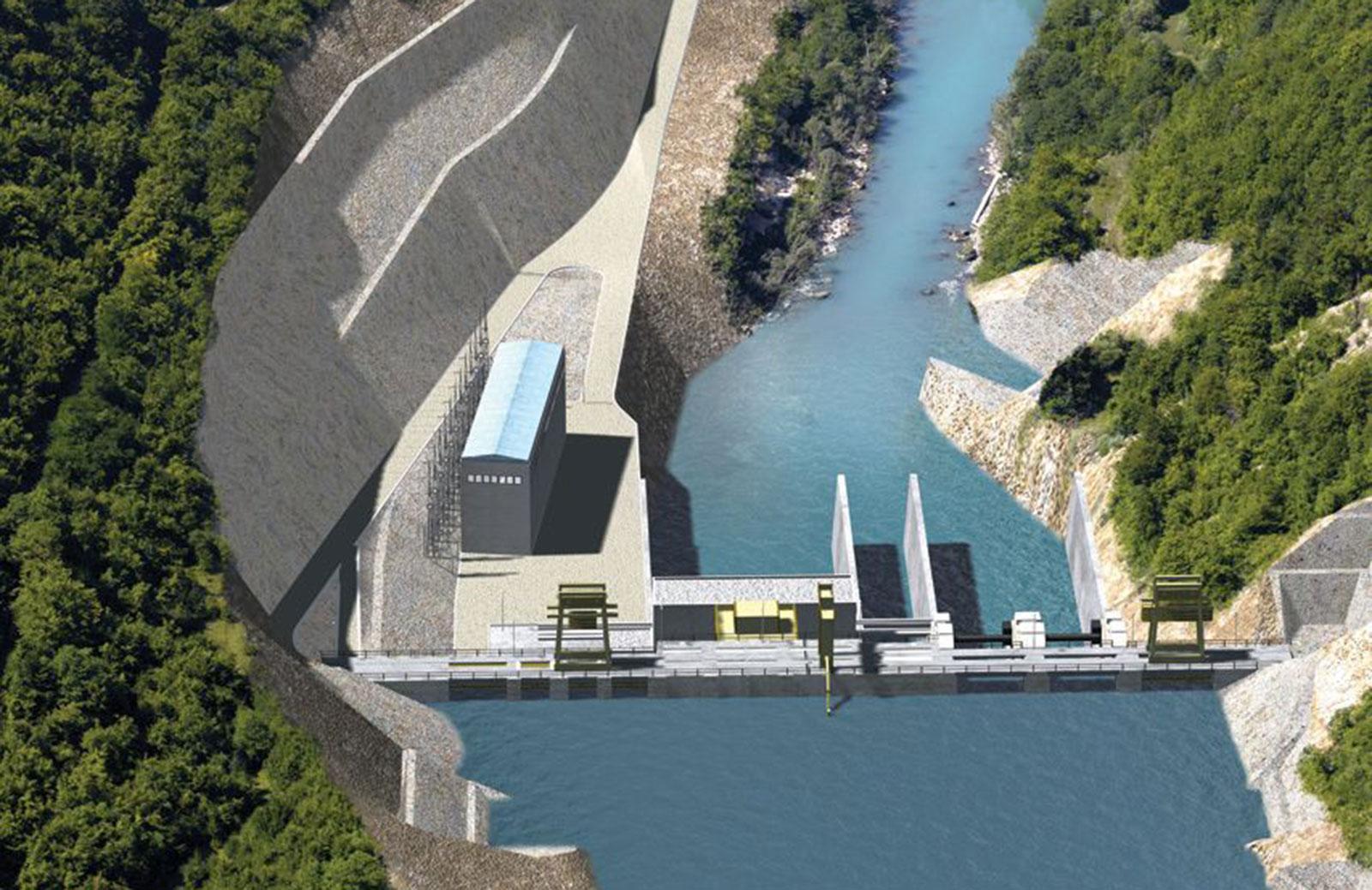 Dodik u četiri oka dogovorio tihu privatizaciju Elektroprivrede Srpske