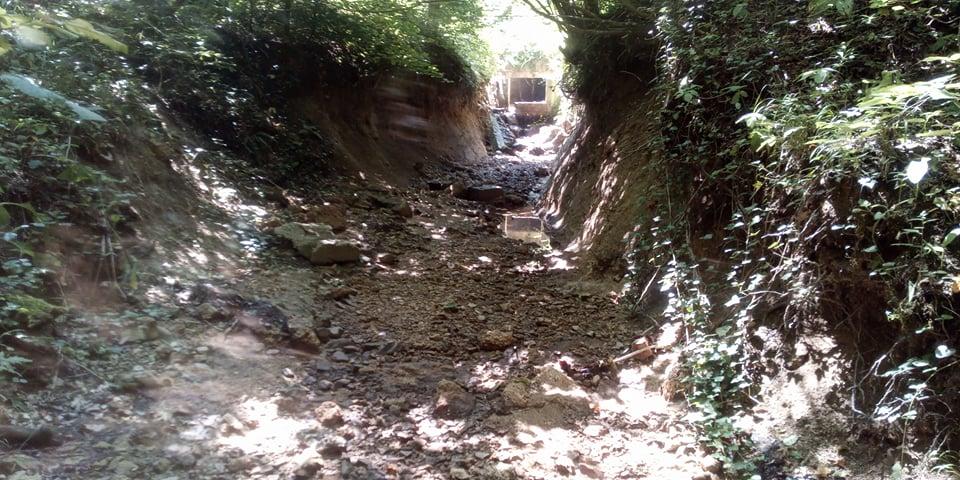 Obavezujuća odluka Parlamenta FBiH BiH o potpunoj zabrani izgradnje malih hidroelektrana i dalje mrtvo slovo na papiru