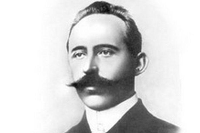Godišnjica smrti Petra Kočića