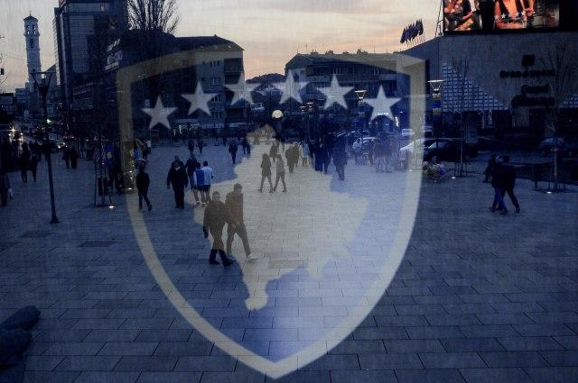 Priznanje tzv. Kosova o kom svi pričaju, a niko ga nije video