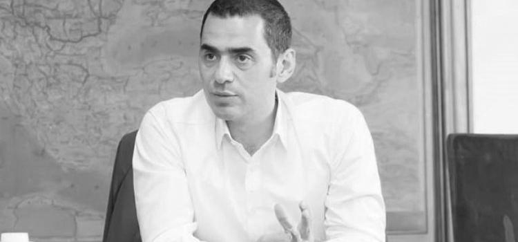 Aleksandar Savanović: Fake istorija