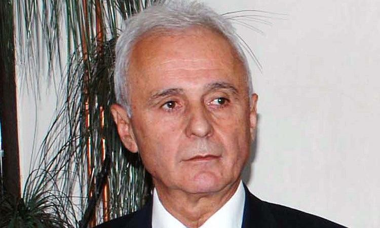 Načelnik Milorad Jagodić odbija da pomogne očuvanju i tragova postojanja boričke ergele konja