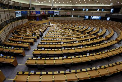 U Evropskom parlamentu rezolucija o reformi Ustavnog suda BiH