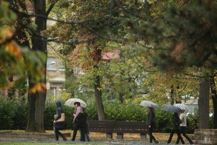Počinje jesen – Nakon današnje ravnodnevnice dani postaju kraći