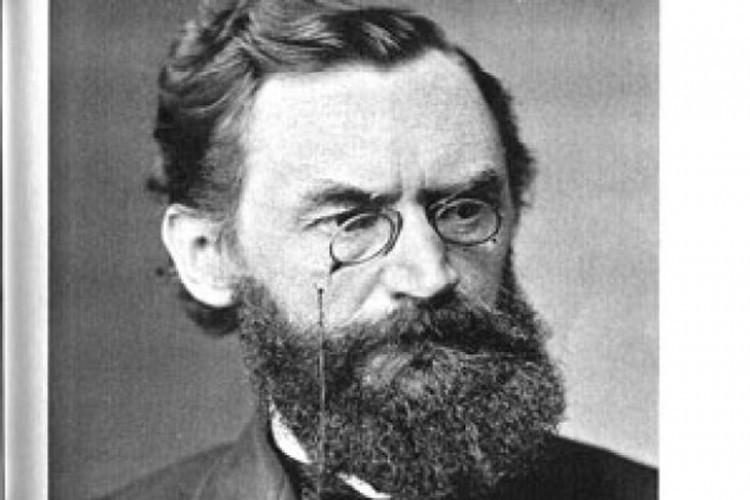 Na današnji dan umro Džozef Pulicer – začetnik žute štampe