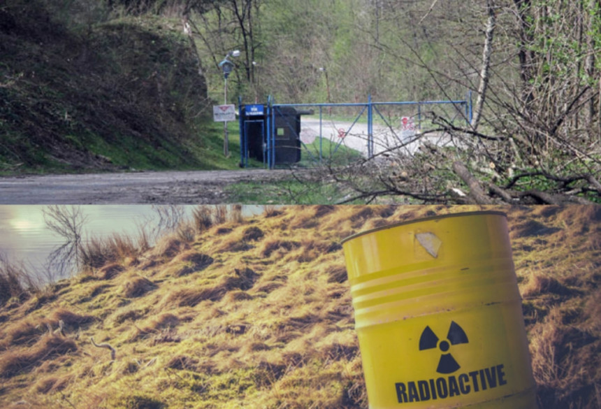 Trgovska gora: Savjet ministara kasni s mjerama?!