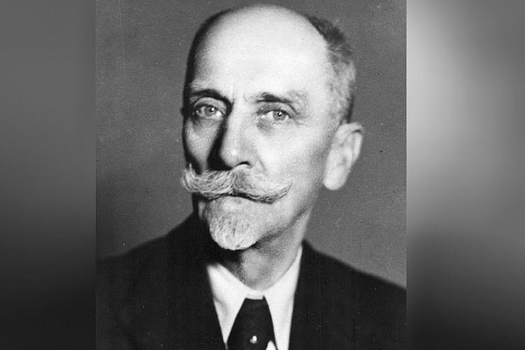 Miloje Vasić – rodonačelnik moderne srpske arheologije