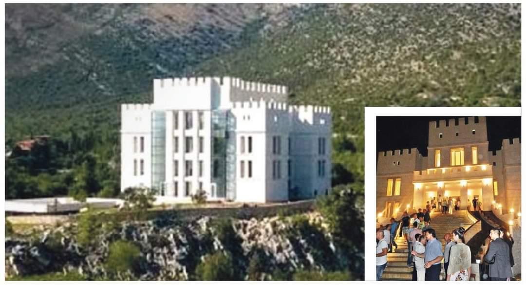 Hercegovački narodni pokret : Osvrt na izbore